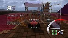 Screenshot-Capture-Image-3d-pixel-racing-wiiware-nintendo-wii-10