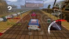 Screenshot-Capture-Image-3d-pixel-racing-wiiware-nintendo-wii-11