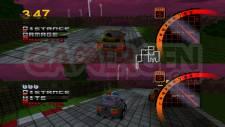 Screenshot-Capture-Image-3d-pixel-racing-wiiware-nintendo-wii-12