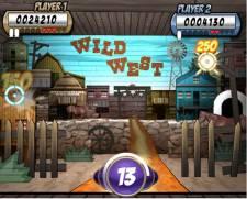 screenshot-capture-image-big-town-shoot-out-nintendo-wii-wiiware-01