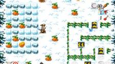 screenshot-capture-image-bobby-carrot-forever-wii-01