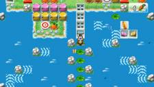 screenshot-capture-image-bobby-carrot-forever-wii-02