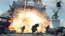 screenshot-capture-image-call-of-duty-modern-warfare-3-nintendo-wii-1