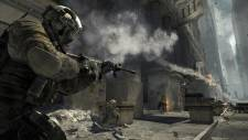 screenshot-capture-image-call-of-duty-modern-warfare-3-nintendo-wii-2