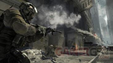 screenshot-capture-image-call-of-duty-modern-warfare-3-nintendo-wii-2