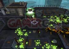 Screenshot-Capture-Image-centipede-infestation-nintendo-wii-01