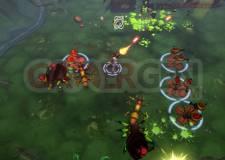 Screenshot-Capture-Image-centipede-infestation-nintendo-wii-02