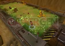 Screenshot-Capture-Image-centipede-infestation-nintendo-wii-03