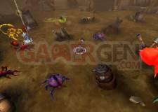 Screenshot-Capture-Image-centipede-infestation-nintendo-wii-05