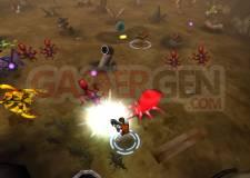 Screenshot-Capture-Image-centipede-infestation-nintendo-wii-06