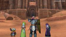screenshot-capture-image-dragon-quest-x-10-wii-01
