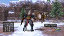 screenshot-capture-image-dragon-quest-x-10-wii-08