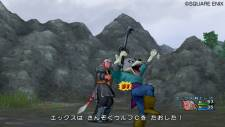 screenshot-capture-image-dragon-quest-x-10-wii-13