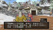 screenshot-capture-image-dragon-quest-x-10-wii-14