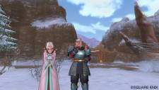 screenshot-capture-image-dragon-quest-x-10-wii-18