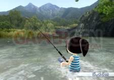 Screenshot-Capture-Image-family-fishing-resort-nintendo-wii-06
