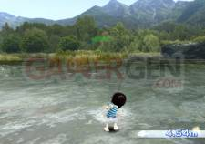 Screenshot-Capture-Image-family-fishing-resort-nintendo-wii-07
