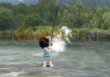 Screenshot-Capture-Image-family-fishing-resort-nintendo-wii-08