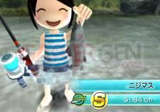 Screenshot-Capture-Image-family-fishing-resort-nintendo-wii-09
