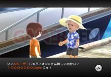 Screenshot-Capture-Image-family-fishing-resort-nintendo-wii-12