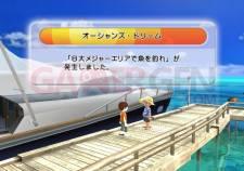 Screenshot-Capture-Image-family-fishing-resort-nintendo-wii-13