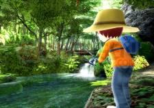 Screenshot-Capture-Image-family-fishing-resort-nintendo-wii-14
