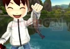 Screenshot-Capture-Image-family-fishing-resort-nintendo-wii-15