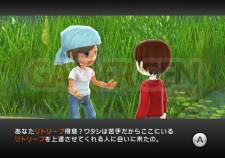 Screenshot-Capture-Image-family-fishing-resort-nintendo-wii-18