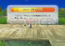 Screenshot-Capture-Image-family-fishing-resort-nintendo-wii-19