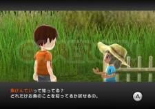 Screenshot-Capture-Image-family-fishing-resort-nintendo-wii-22