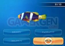 Screenshot-Capture-Image-family-fishing-resort-nintendo-wii-24
