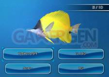 Screenshot-Capture-Image-family-fishing-resort-nintendo-wii-25