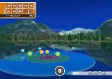 Screenshot-Capture-Image-family-fishing-resort-nintendo-wii-29