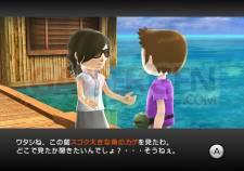 Screenshot-Capture-Image-family-fishing-resort-nintendo-wii-30
