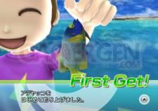 Screenshot-Capture-Image-family-fishing-resort-nintendo-wii-31