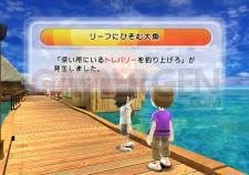 Screenshot-Capture-Image-family-fishing-resort-nintendo-wii-32