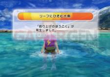 Screenshot-Capture-Image-family-fishing-resort-nintendo-wii-33