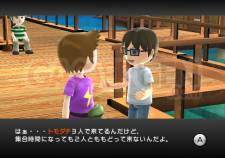 Screenshot-Capture-Image-family-fishing-resort-nintendo-wii-34