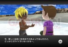 Screenshot-Capture-Image-family-fishing-resort-nintendo-wii-35