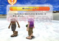 Screenshot-Capture-Image-family-fishing-resort-nintendo-wii-36