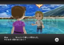 Screenshot-Capture-Image-family-fishing-resort-nintendo-wii-37
