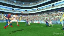 Screenshot-Capture-Image-fifa-12-nintendo-wii-01