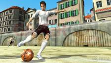 Screenshot-Capture-Image-fifa-12-nintendo-wii-04