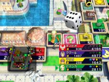 Screenshot-Capture-Image-fortune-street-nintendo-wii-01