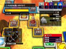 Screenshot-Capture-Image-fortune-street-nintendo-wii-01