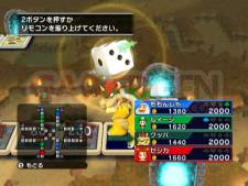 Screenshot-Capture-Image-fortune-street-nintendo-wii-02