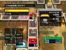 Screenshot-Capture-Image-fortune-street-nintendo-wii-03