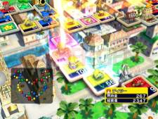 Screenshot-Capture-Image-fortune-street-nintendo-wii-06