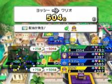 Screenshot-Capture-Image-fortune-street-nintendo-wii-11