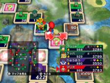 Screenshot-Capture-Image-fortune-street-nintendo-wii-14